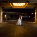 130x130 sq 1419008421166 lisa marty wed 563