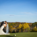 130x130 sq 1419009017381 ashley jordan wedding 304