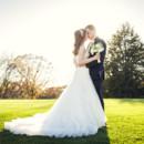 130x130 sq 1419009399930 beth derek wedding 248