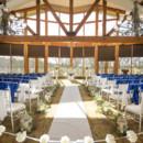 130x130 sq 1419011526603 beth derek wedding 140