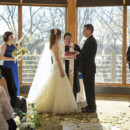130x130 sq 1419011579470 beth derek wedding 184