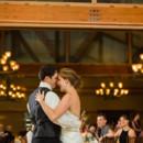 130x130 sq 1419018809588 first dance wedding 2