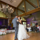 130x130 sq 1419019020748 lisa marty wed 388