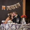 130x130 sq 1419019567848 ashley jordan wedding 408