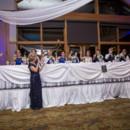 130x130 sq 1419019788411 beth derek wedding 385