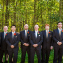 130x130 sq 1419022393321 kim matt wed 089