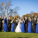 130x130 sq 1419022511163 beth derek wedding 233