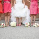 130x130 sq 1419022808260 lisa marty wed 162