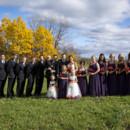 130x130 sq 1419023854590 ashley jordan wedding 162