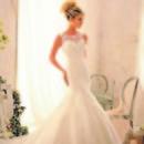 130x130_sq_1393514689520-dress-12-