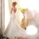 130x130_sq_1393514705456-dress-13-