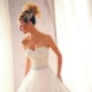 130x130_sq_1393514722316-dress-14-