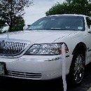 130x130_sq_1220753596910-limo5