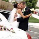 130x130_sq_1315245273967-bridegroomlimousine