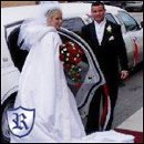 130x130 sq 1315245331188 frontpagegetmarried