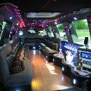 130x130 sq 1315245425115 interior20pass.
