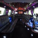 130x130 sq 1456871574359 20 passenger 2