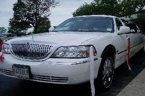 photo 7 of Royalty Limousines Inc.