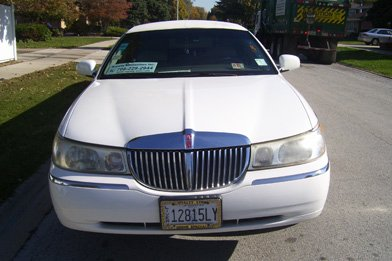 photo 20 of Royalty Limousines Inc.