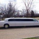 130x130 sq 1222119255511 limo1