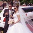 130x130 sq 1222279121573 bridegroom