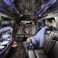 220x220 sq 1504813783 feaf677511746b6f weddinginteriorrear