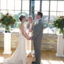130x130 sq 1367591065832 white robe wedding