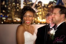 "photo 10 of ""I Do"" Weddings, Ltd. with Rev. Phil Landers"