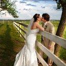 130x130 sq 1298733065310 weddings02
