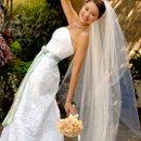 130x130 sq 1328933888350 bridegal14agw0451