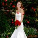 130x130 sq 1328934205670 bridegal19agw0470