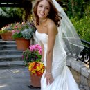 130x130_sq_1328934363260-bridegal112stg3422