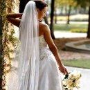 130x130 sq 1328934785097 bridegal220032