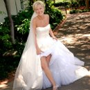 130x130_sq_1328937040281-bridegal11stg3743