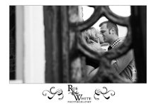 Roe & White Photography photo