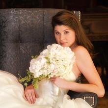 220x220 1383943341478 weddingwirephot