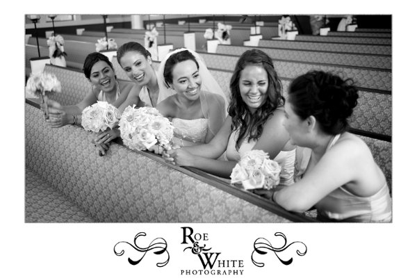 photo 8 of Roe & White Photography