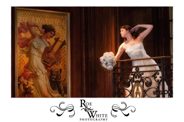 photo 4 of Roe & White Photography
