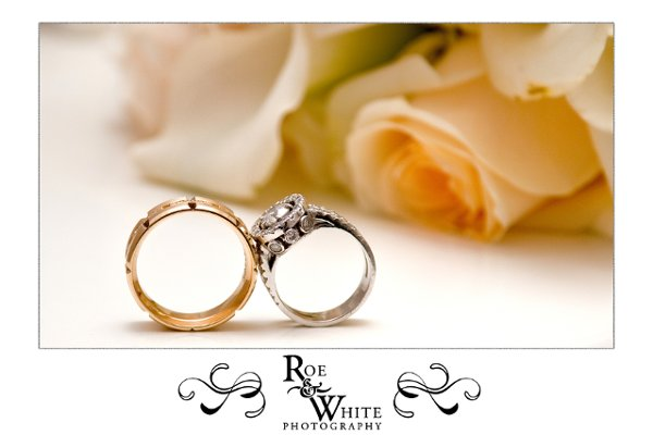 photo 7 of Roe & White Photography
