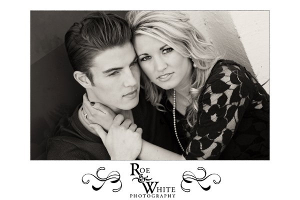 photo 3 of Roe & White Photography