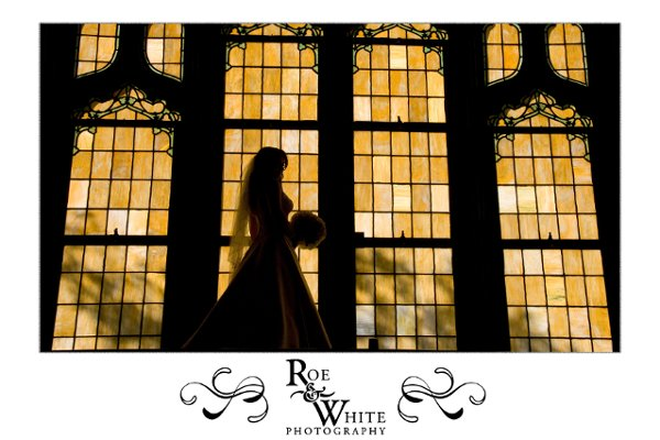 photo 6 of Roe & White Photography