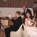 130x130 sq 1250780743064 newlywedgame