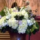 130x130 sq 1385601210060 reagan selby flower