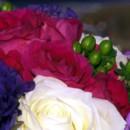 130x130 sq 1385601337696 sarah berry flower