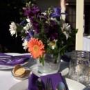 130x130 sq 1385601904801 ryan darby flower