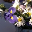 130x130 sq 1385601912101 ryan darby flowers