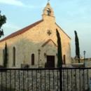 130x130 sq 1385602320766 benu chapel