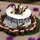 130x130 sq 1385603024618 andrew gates cake