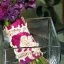 130x130 sq 1385603186658 janai flower