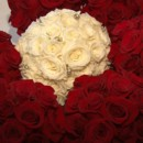 130x130 sq 1385603381392 jenna harner flower
